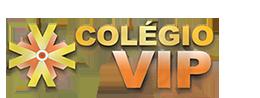 Colégio Vip – É mais que educação, é futuro!