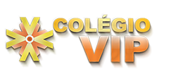Colégio Vip