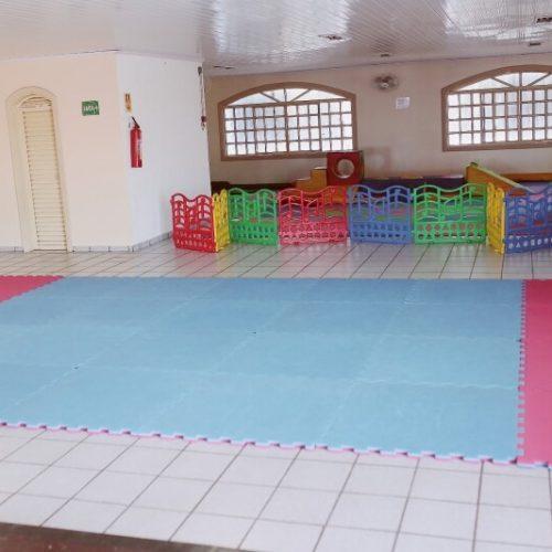 area-de-judo(2)