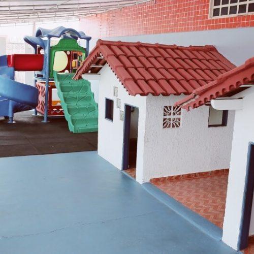 casa de boneca (1)