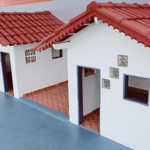 casa de boneca (2)