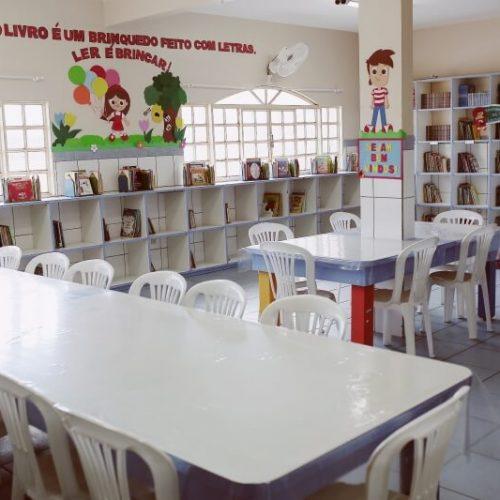 laboratorio de Ciencias (2)