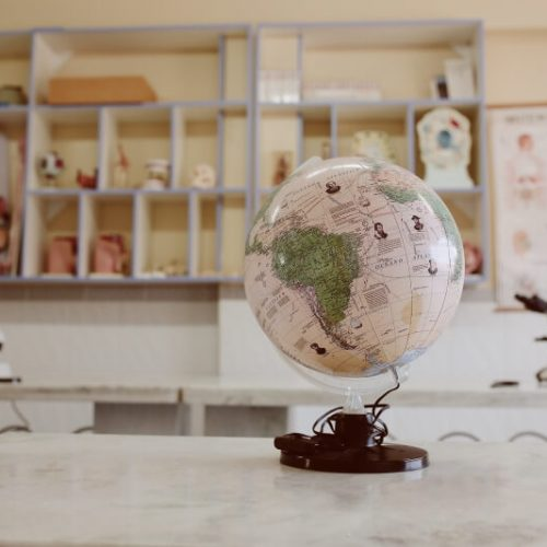 laboratorio de Ciencias (8)