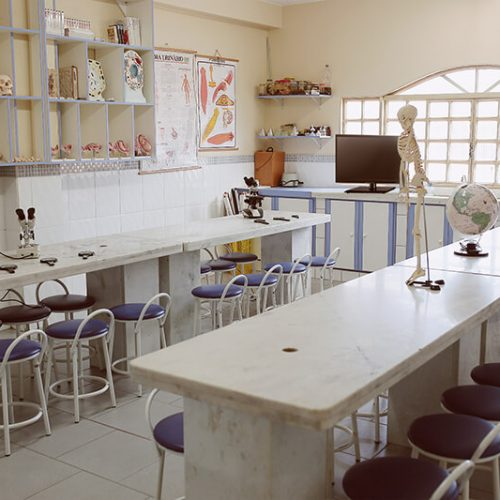 laboratorio-de-ciencias