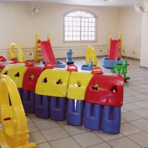parque infantil (2)