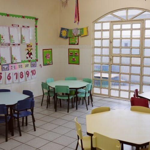 sala de aula (1)