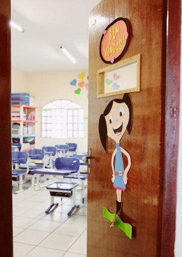 sala de aula (12)