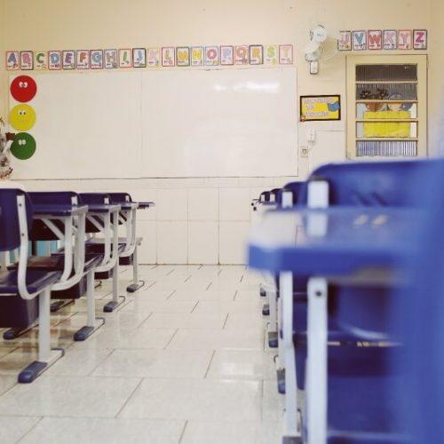 sala de aula (16)