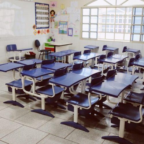 sala de aula (18)