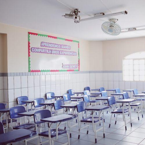 sala de aula (4)