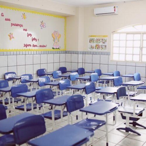 sala de aula (5)