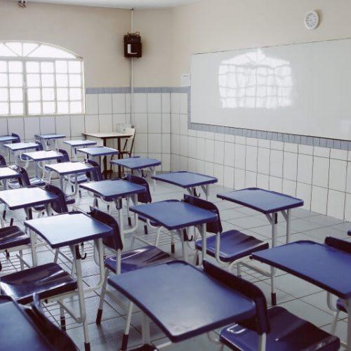 sala de aula (8)