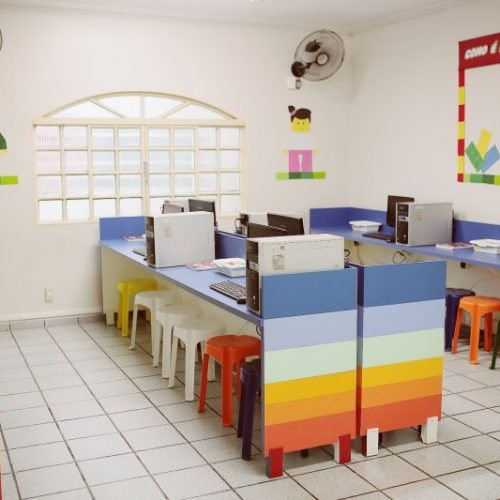 sala de robotica1 (1)