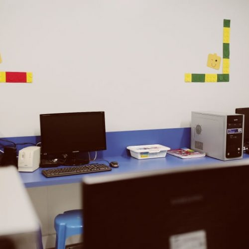 sala de robotica1 (2)