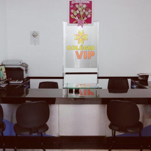 secretaria (1)