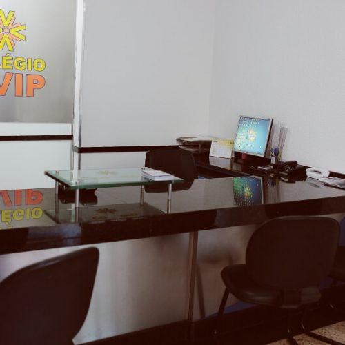 secretaria (4)